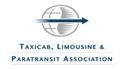 TLPA_logo
